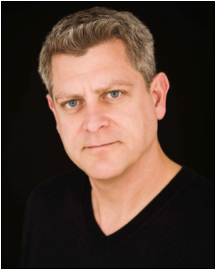 Paul A. Horan